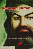 Konuşan Kur'an