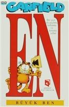 Garfield En Büyük Ben