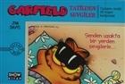 Garfield Tatilden Sevgiler Senden Uzakta Bir Yerden Sevgilerle...