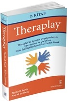 Theraplay 2. Kitap