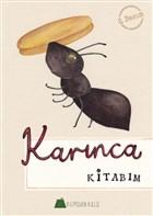 Karınca Kitabım