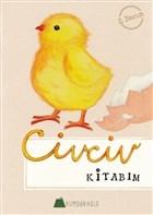 Civciv Kitabım