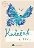 Kelebek Kitabım