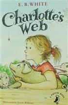 5. Sınıf Charlotte's Web