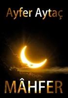 Mahfer