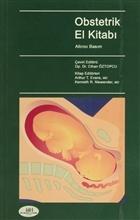 Obstetrik El Kitabı