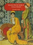 Sanatta Batı'ya Açılış ve Osman Hamdi (2 Cilt Takım)