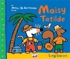 Maisy Tatilde
