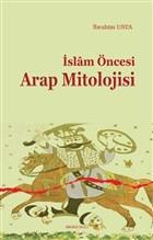 İslam Öncesi Arap Mitolojisi