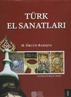 Türk El Sanatları 1