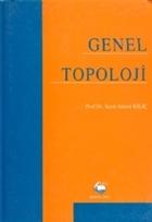 Genel Topoloji