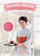 Ayumi'nin Mutfağı