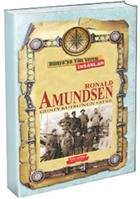 Dünya'ya Yön Veren İnsanlar - Ronald Amundsen