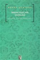 İnsan Hakları ve İslam