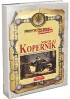 Dünya'ya Yön Veren İnsanlar - Nikolaj Kopernik
