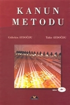 Kanun Metodu (CD'li)