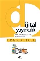 Dijital Yayıncılık