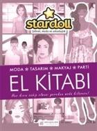 Stardoll El Kitabı - Şöhret, Moda ve Arkadaşlık