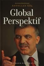 Global Perspektif