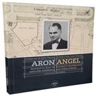 Türkiye'nin İlk Şehir Plancısı Aron Angel / Turkey's First Town Planner Aron Angel
