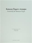 Ramazan Özgan