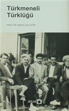 Türkmeneli Türklüğü
