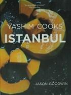 Yashim Cooks Istanbul