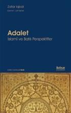 Adalet: İslami ve Batılı Perspektifler