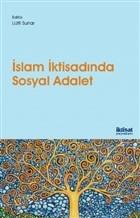 İslam İktisadında Sosyal Adalet
