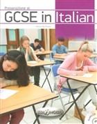 Preparazione Al GCSE İn Italian +CD (A2-B1)