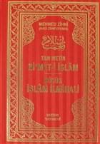 Ni'met-i İslam (Tam Metin)