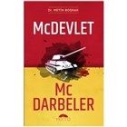 Mc Devlet - Mc Darbeler