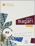 Nuovo Magari Formun Üstü B2 + CD Audio