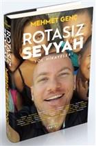 Rotasız Seyyah Yol Hikayeleri -1