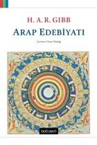 Arap Edebiyatı