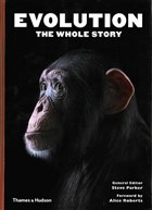 Evolution: The Whole Story