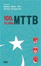 100. Yılında MTTB