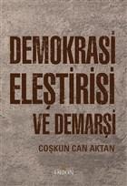 Demokrasi Eleştirisi ve Demarşi