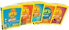 National Geographic Kids - Garip Ama Gerçek Seti (5 kitap)