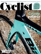 Cyclist Dergisi Sayı: 58 Aralık 2019