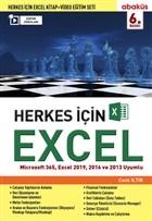 Herkes İçin Excel