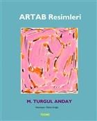 Artab Resimleri