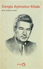 Cengiz Aytmatov Kitabı