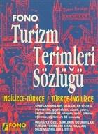Turizm Terimleri Sözlüğü İngilizce-Türkçe / Türkçe-İngilizce