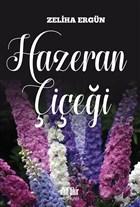 Hazeran Çiçeği