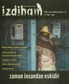 İzdiham Dergisi Sayı: 17 Mart-Nisan