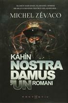 Kahin Nostradamus'un Romanı
