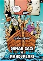 Osman Gazi ve Mahdumları