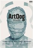 ArtDog İstanbul Dergisi Sayı: 2 Aralık 2019