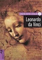 Leonardo da Vinci - Sanatın Büyük Ustaları 2